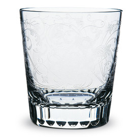 Baccarat - PARME TUMBLER old fashion
