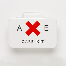 Best Made Company - Axe Care Kit