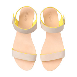 kate spade saturday - EASY ON SANDAL