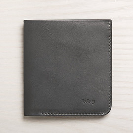 Bellroy - HIGH LINE