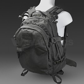 EAGLE INDUSTRIES - A3 Backpack/Foliage Green