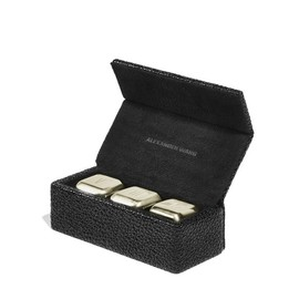 ALEXANDER WANG - Dice Set - Pale Gold
