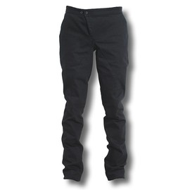 ripvanwinkle - CYCLING PANTS