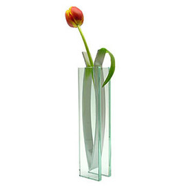 MoMA - Ribbon Vase (Tall) by Peter Hewitt
