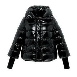 MONCLER - CLUNY