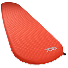 THERMAREST - PROLITE PLUS