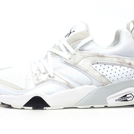 "Puma - BLAZE OF GLORY MARBLE ""MARBLE PACK"" ""KA LIMITED EDITION"""