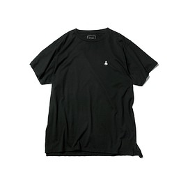 SOPHNET. - SCRPION ONE POINT BIG TEE
