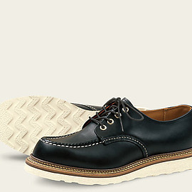 RED WING - Classic Oxford 8106