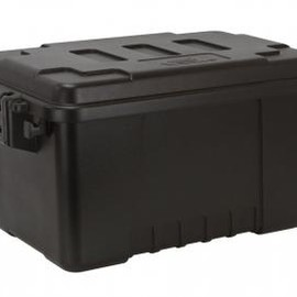 Plano - 161900 Small Sportsman's Trunk