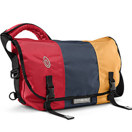 Rouge BuckPack