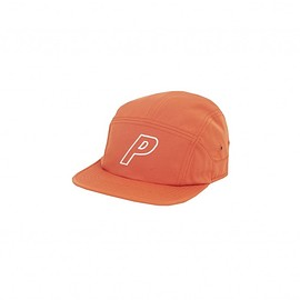 Palace Skateboards - 7 PANEL ORANGE