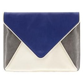 Banana Republic - Theresa Envelope Clutch