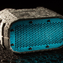 Braven - Braven BRV-1 All-Weather Speaker