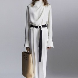 PRE-FALL 2013 COLLECTION