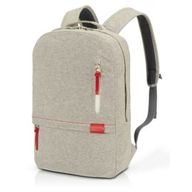 Incase - Terra Campus Backpack for MacBook Pro