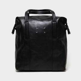 Maison Martin Margiela - Shoulder Bag
