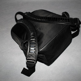 GIVENCHY - Givenchy backpack