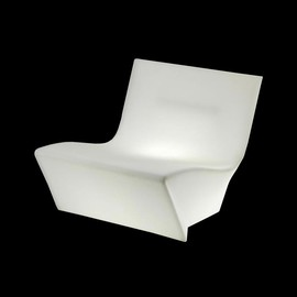 Marc Sadler, Slide - KAMI Ichi chair