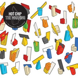 Hot Chip - Warning