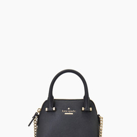 kate spade NEW YORK - cedar street mini maise