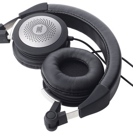 JBL - Reference 410