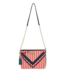 TOPSHOP - Keira Bag by Paul's Boutique