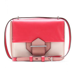 Reed Krakoff - Mini Leather Bag