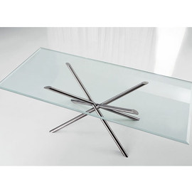 20-5332 Clip Cocktail Table