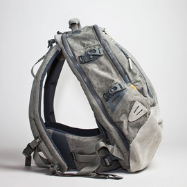 visvim - Visvim Cordura Backpack
