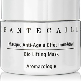 Chantecaille - Bio Lifting Mask, 50ml