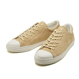 CONVERSE - 【CONVERSE】 コンバース ALL STAR COUPE SUEDE OX