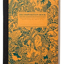 bookbinders.com - Decomposition Books