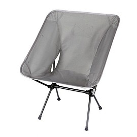 Helinox - Helinox Chair One Tactical Camp Chair Foliage