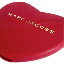 MARC BY MARC JACOBS - Heat Mirror