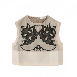 alice McCALL - tops