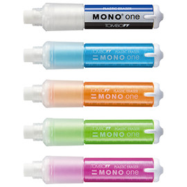 tombow - mono one pink