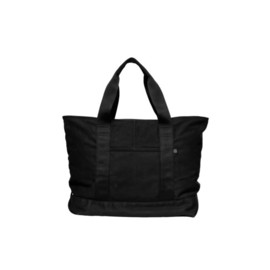Aether - Canvas Utility Tote