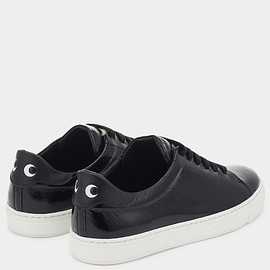 ANYA HINDMARCH - Eyes Sneakers by Anya Hindmarch