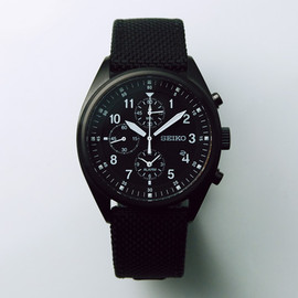 SEIKO - power design project