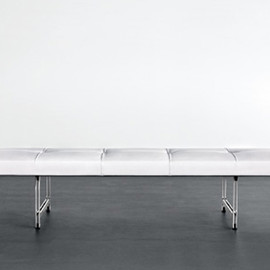 WALTER KNOLL - Foster 510(white)