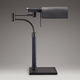 Bottega Veneta - desk lamp