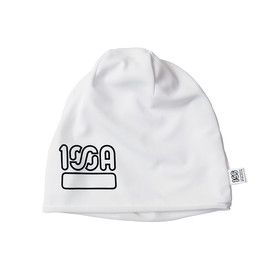 ONEHUNDRED ATHLETIC - 100A WORKOUT BEANIE