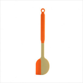 ALESSI - Essentiel De Patisserie Spatula by Matali Crasset and Pierre Herme