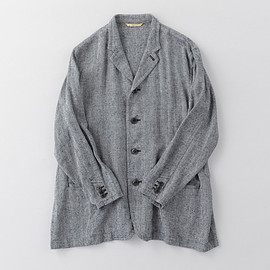ARTS&SCIENCE - Loose Fit Jacket
