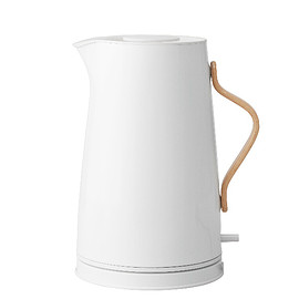 Stelton - Emma electric kettle