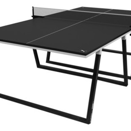 PUMA - TABLE TENNIS TABLE