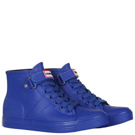 HUNTER - Millbank Trainer Cobalt
