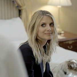 Mélanie Laurent photo in 'Beginners '
