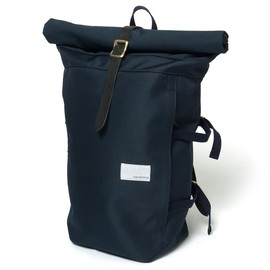 Nanamica - Cycling Pack Dark Navy